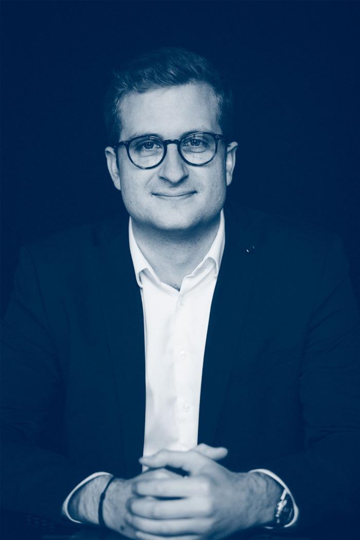 Maxime Brasseur